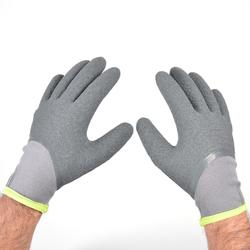 Gant pêche GLOVE FIT THERMO