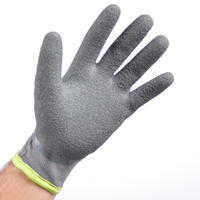 GLOVE FIT THERMO fishing gloves