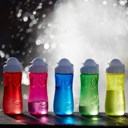 Drinkfles kinderen - 56976