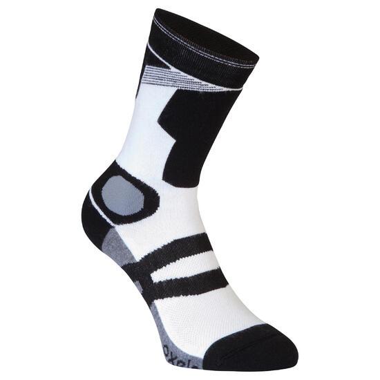 Sokken voor inlineskaten dames Fit Lite - 570869