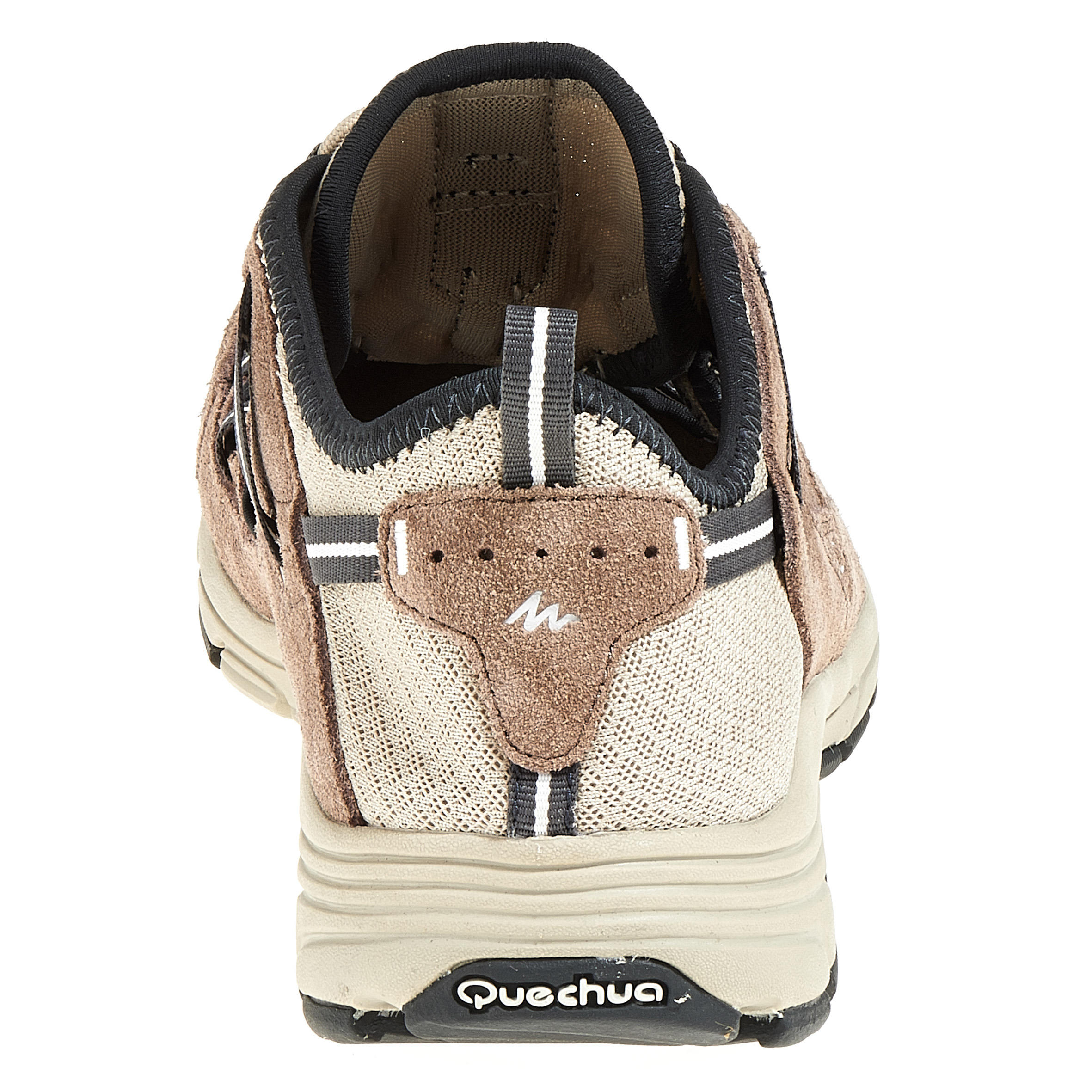 De Arpenaz Chaussure Beige Xuwtpzoki Homme 500 Randonnée Fresh b7yYf6gv