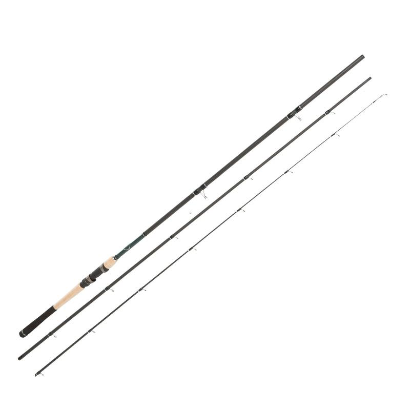 Float & Coarse Fishing Rods and combos