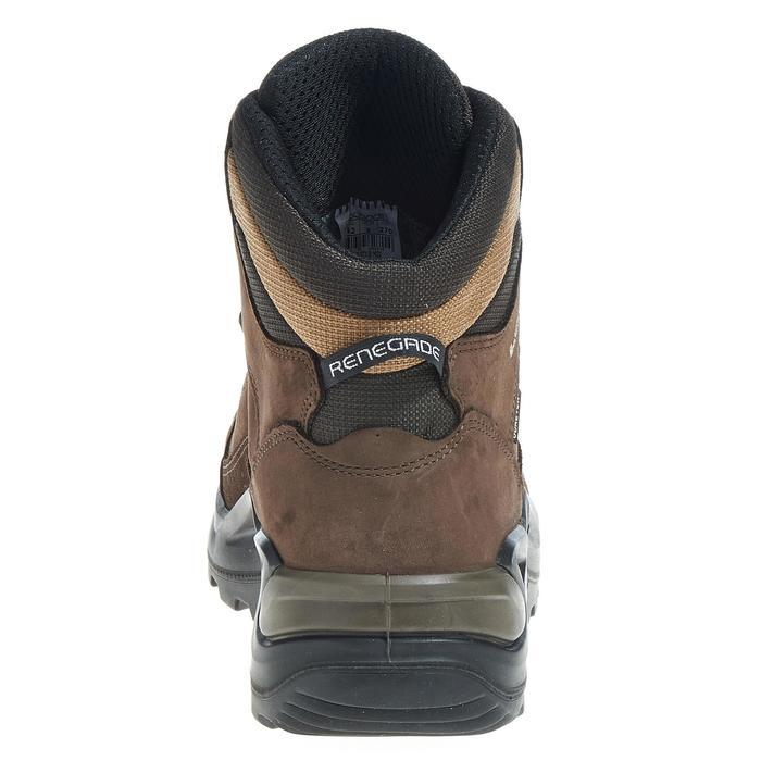 Chaussure LOWA Renegade homme - 571193