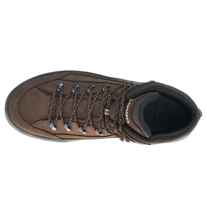 Chaussure LOWA Renegade homme - 571199