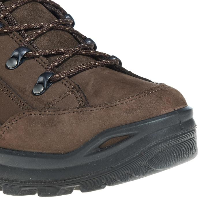 Chaussure LOWA Renegade homme - 571200