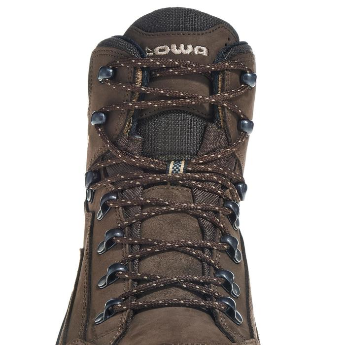 Chaussure LOWA Renegade homme - 571201