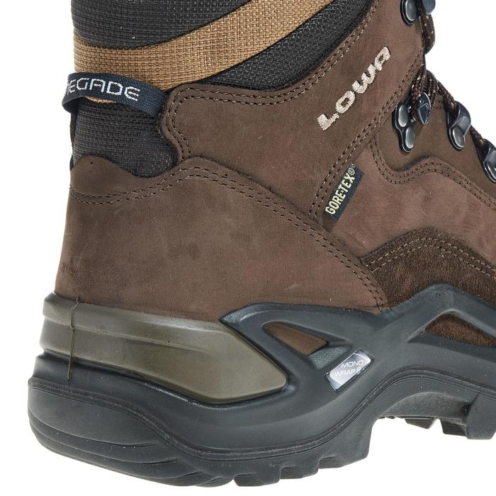 Chaussure LOWA Renegade homme - 571202
