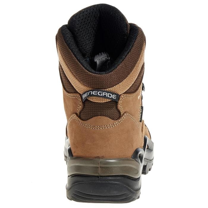 Chaussure LOWA Renegade femme - 571209