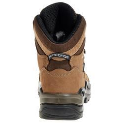 Lowa Renegade schoenen dames