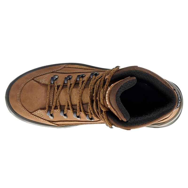 Lowa Renegade Women's Shoes