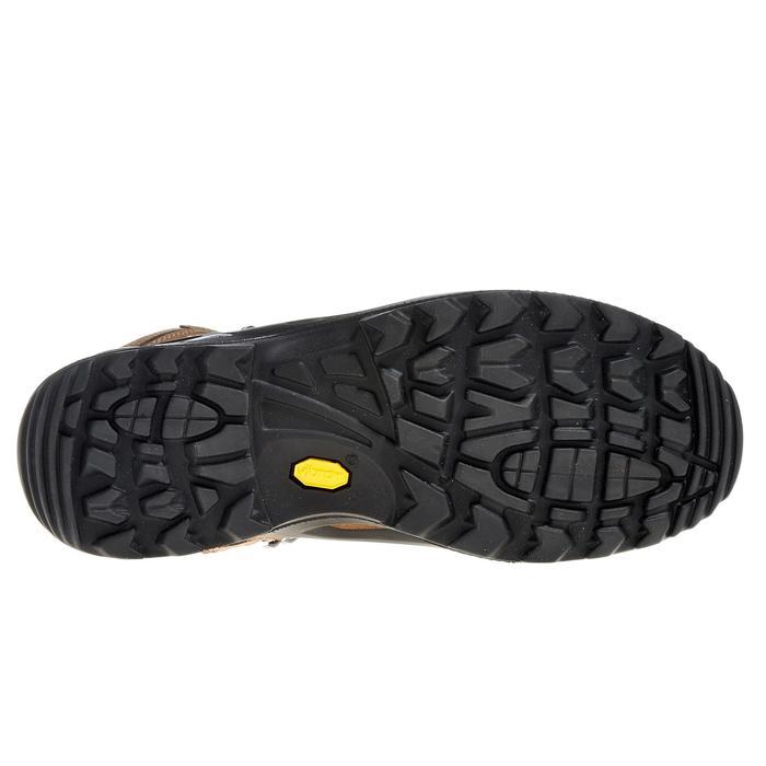 Chaussure LOWA Renegade femme - 571211
