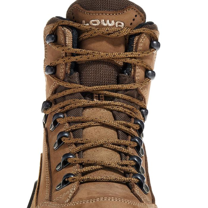 Chaussure LOWA Renegade femme