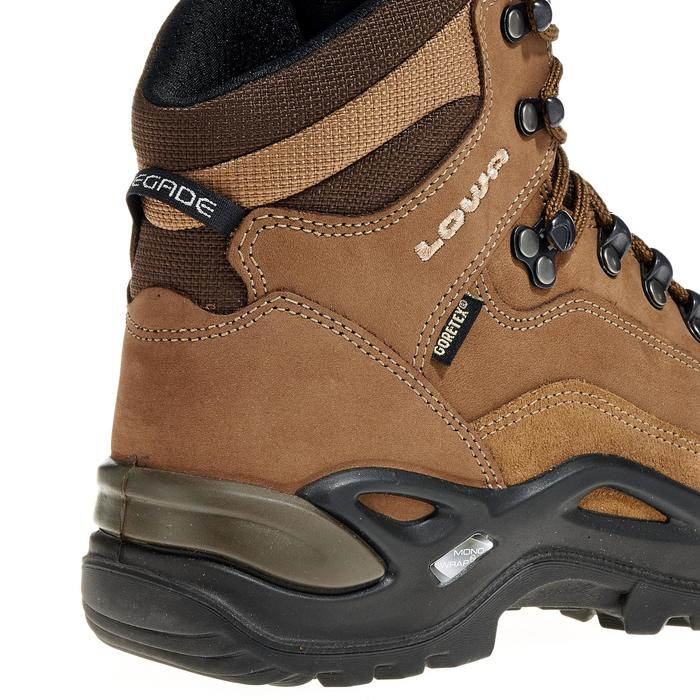 Chaussure LOWA Renegade femme - 571214