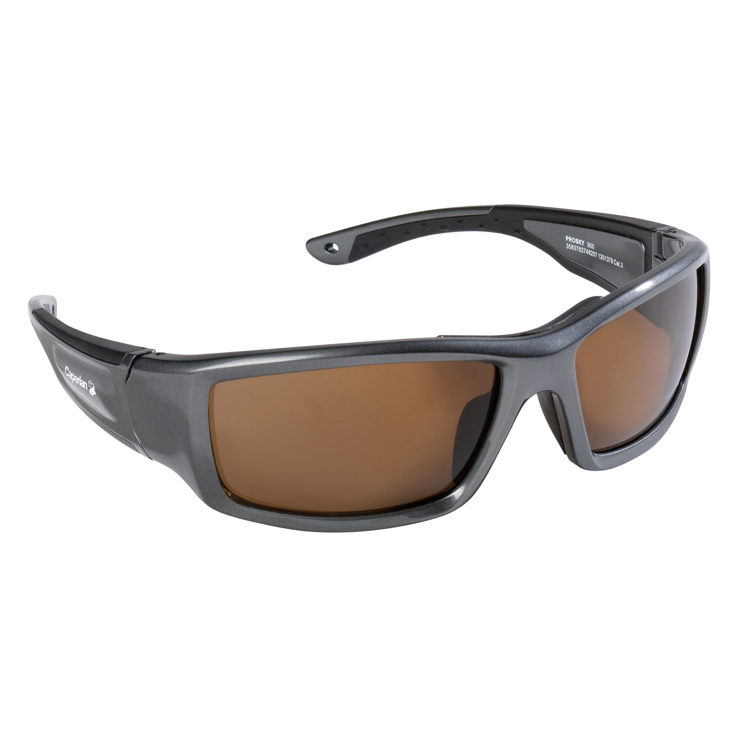PROSKY polarized fishing glasses