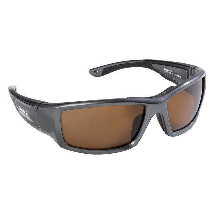 Gafas polarizadas pesca PROSKY