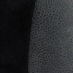 Reithelm C700 Strass schwarz