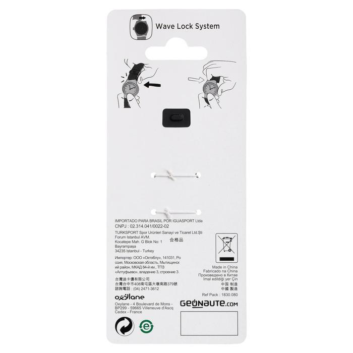 Bracelet montre STRAP M SWIP - 572739