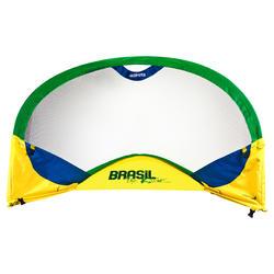 Kage Brasil 2014...
