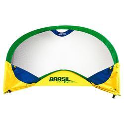Kage Brasil 2014 Copa del Mundo