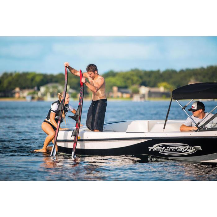 Wasserski Allegre 170cm Erwachsene