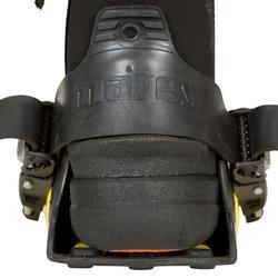 Duikschoenen SCD 500 neopreen 5 mm