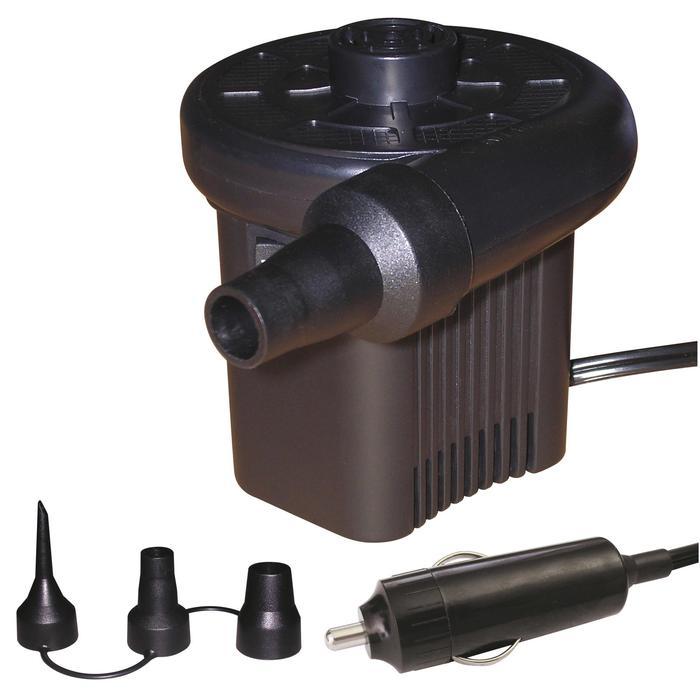 Gonfleur électrique JOBE 12V - 574564