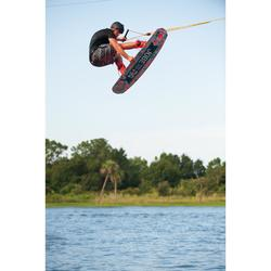 Casco Wakeboard Slam Azul