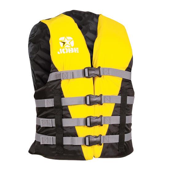 Zwemvest towables Pointer - 574603