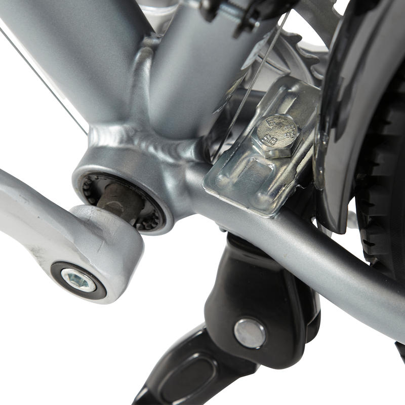 """Central Bike Stand 500 24"""" - 29"""""""