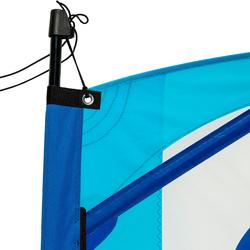 Windsurf tuigage 5,5 m² voor volwassenen - 576348