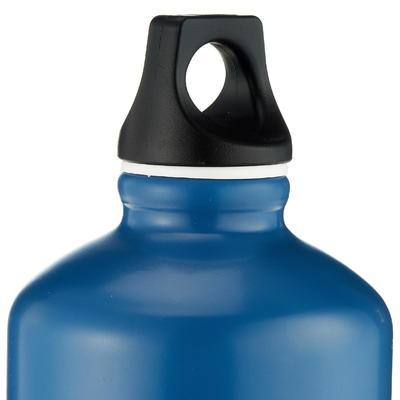 100 Aluminium Screw Cap for Hiking Flask