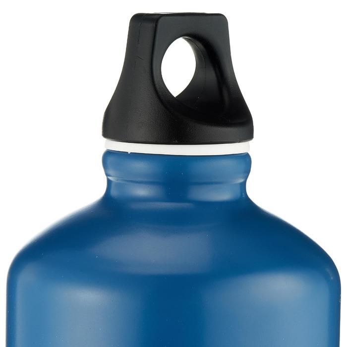 Schroefdop voor aluminium drinkfles 100