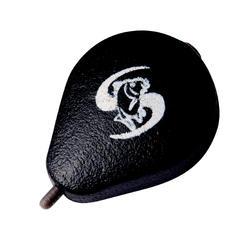 Piombi carpfishing INLINE BLACK 100 g x 3