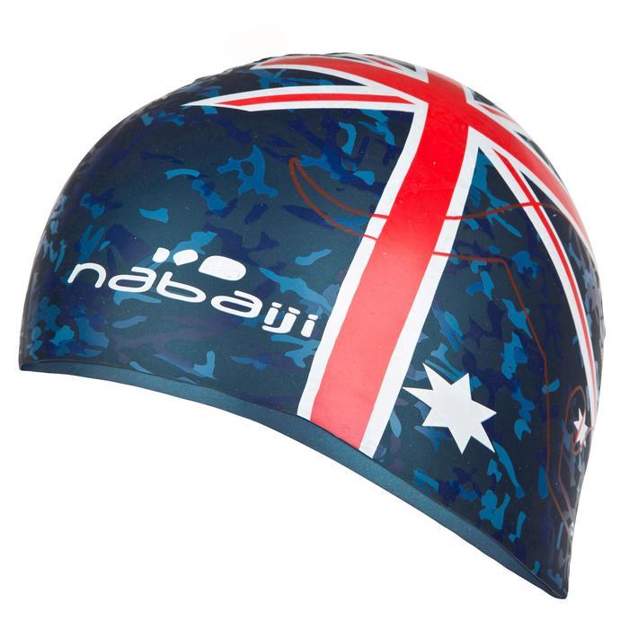 Siliconen badmuts 950 Australia