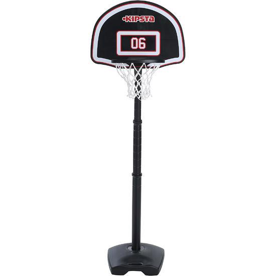 Basketbalpaal kinderen First Shot - 57947