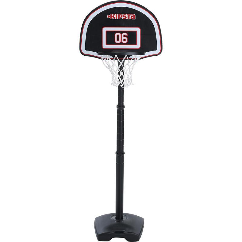 panier basketball enfant first shot decathlon guadeloupe. Black Bedroom Furniture Sets. Home Design Ideas