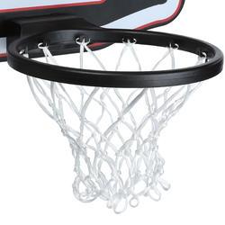 Basketbalpaal kinderen First Shot - 57951