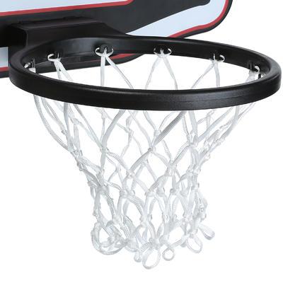ערכת כדורסל לילדים First Shot
