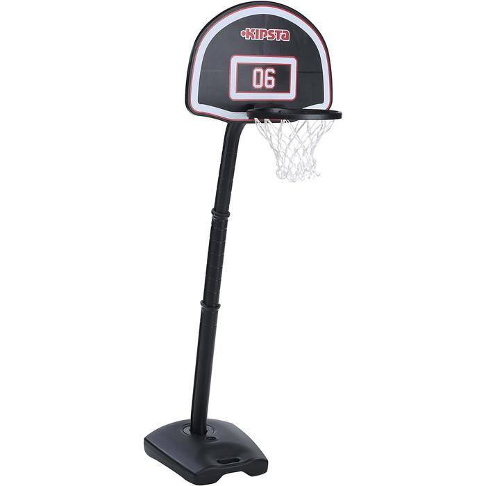 Panier Basketball enfant First Shot - 57955