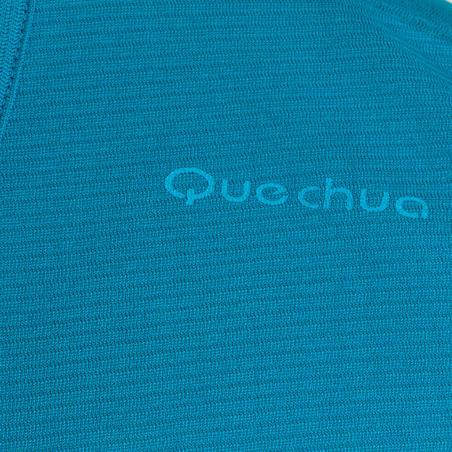 TechFRESH 50 SS Blue
