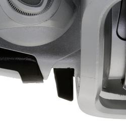Lichte molen voor werphengelen BAUXIT 3000 X - 58138