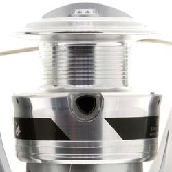 Lichte molen voor werphengelen BAUXIT 3000 X - 58143