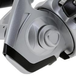 Lichte molen voor werphengelen BAUXIT 3000 X - 58144