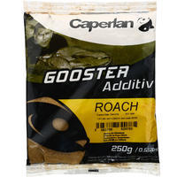 GOOSTER ROACH ADDITIVE Still fishing powder additive