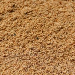 Futterzusatz Vanillebiskuit 1 kg Stippangeln