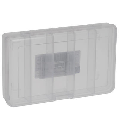 5-COMPARTMENT LURE BOX 100 _DIESE_ S