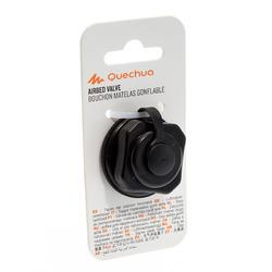 Dop luchtbed zwart - 5827