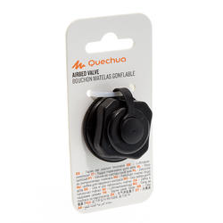 REPLACEMENT STOPPER | COMPATIBLE WITH OUR INFLATABLE MATTRESSES AND TENTS
