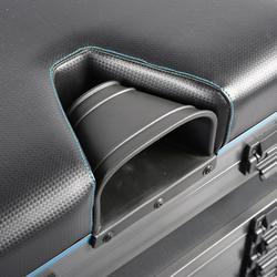 Seat box statisch hengelen CSB COMPETITION CAPERLAN