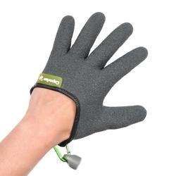 Handschoen hengelsport Easy Protect linkerhand
